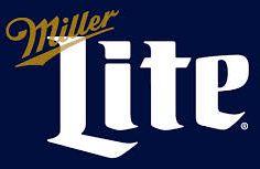 Specials and Promotions - Rapido Corner Store   Beer